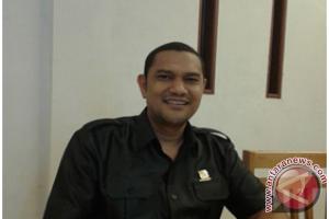 DPRK Banda Aceh ajukan kenaikan tunjangan