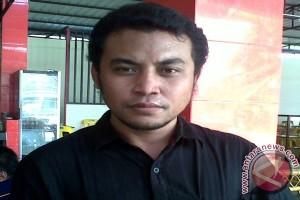 Pemerintah Aceh Diminta Tengahi Konflik Warga Nagan Raya