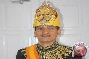 Bupati Aceh Jaya resmikan dapur sehat di dayah
