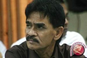 Bupati: TMMD langkah strategis TNI-Pemda bangun daerah