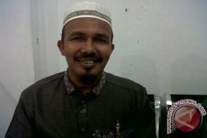STAIN Tengku Dirundeng inginkan anak Aceh pintar bahasa Arab