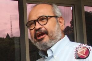 Ghazali: Pancasila belum jadi etos pengambil kebijakan