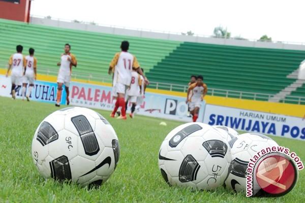 Persitas Aceh Tengah ambil bagian turnamen U-15