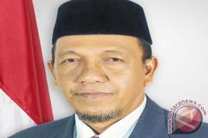Kemenag: JCH Aceh gunakan pakaian ihram