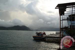 Kuala Langsa diharapkan jadi pelabuhan komoditas Aceh