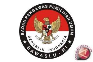 Bawaslu Aceh Tidak Tangani Pelanggaran Pemilu
