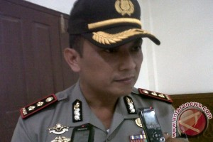 DPO kasus pembunuhan di Aceh Barat ditangkap