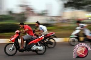 Polresta Banda Aceh bentuk tim khusus cegah balap liar