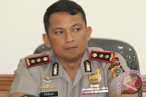 Polisi periksa 14 pemilik lahan di Aceh Barat