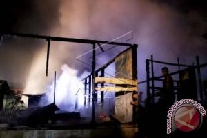 Tiga orang meninggal akibat kebakaran di Takengon