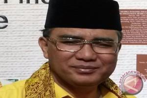 Nasaruddin ajak warga bersatu bangun Aceh Tengah