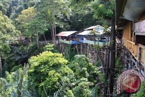 Kuliner Aceh daya tarik kunjungan wisatawan