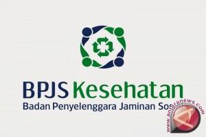 BPJS: Peserta cabang Banda Aceh 2.783.446 jiwa