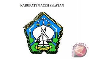 Pemkab Aceh Selatan belum fungsikan TP4D