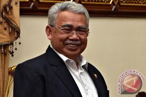 Gubernur lepas keberangkatan atlet Porwanas Aceh