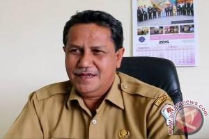 Pemkab Aceh Barat percepat pertumbuhan investasi