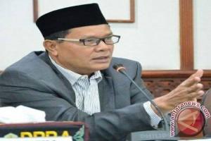 Legislator: Aceh sudah terbebas isolasi