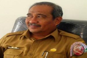 Masrul Tetap Komit Jaga Kelestarian Hutan Aceh Selatan