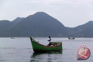 Nelayan pancing asal Lhokseumawe hilang di laut