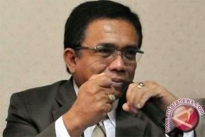 Gubernur: Aceh butuh pesawat jaga potensi laut
