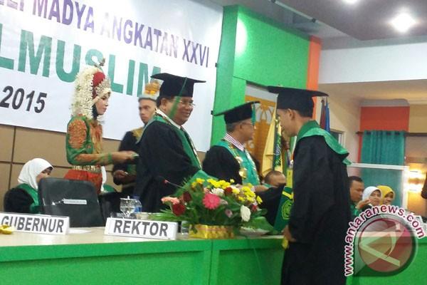 ahli madya (kudoz) indonesian to english translation of ahli madya (amd): associate [education / pedagogy.