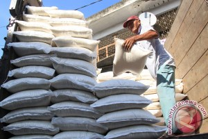 Aceh Jaya tolak masuk beras impor