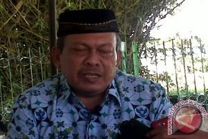 Sekolah Aceh Barat Krisis Buku Perpustakaan