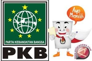 PKB target lima kursi di Aceh Besar