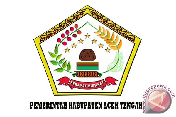 Pemkab Aceh Tengah berangkatkan umrah 27 warga