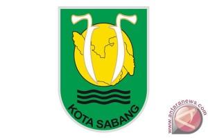 Sabang awali Program Gowes Pesona Nusantara