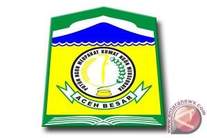 Pemkab Aceh Besar serahkan APBK-P Rp1,9 triliun