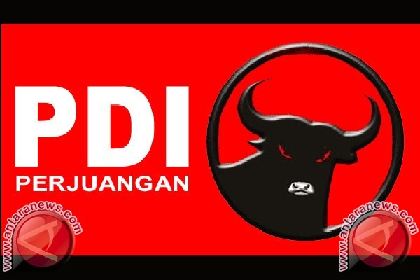 PDIP Aceh Selatan buka pendaftaran balon bupati