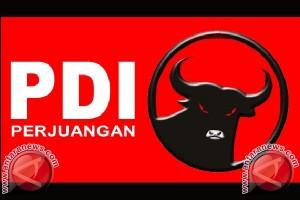 PDIP Aceh rekrut 20 ribu saksi