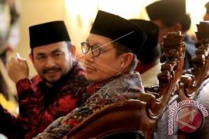 Kuliah Umum Menteri Agama di Aceh Utara