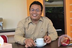 Zulkifli gandeng ketua PKS pada pilkada Sabang