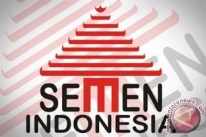 Semen Indonesia kuasai 38 persen pasar di Aceh
