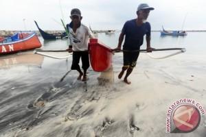 Ramadhan aktifitas nelayan di Sabang normal