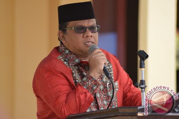 Mantan Bupati Abdya dukung PA Aceh Selatan