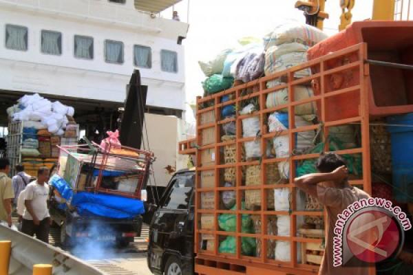 Bulog Lhokseumawe lakukan stabilisasi harga sembako