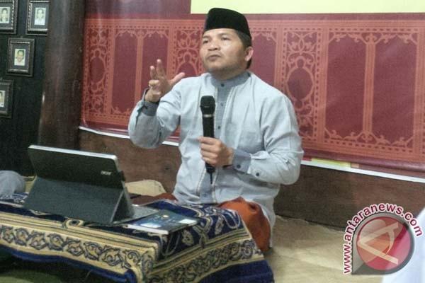 Faisal Ali ajak masyarakat Aceh bantu muslim Rohingya