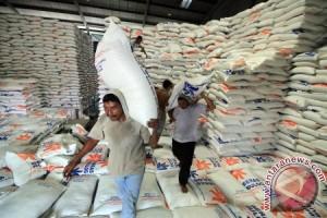 Harga beras mulai naik di Lhokseumawe