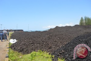 Bupati Nagan Raya prihatin kondisi warganya