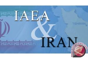 IAEA: Iran Masih Patuhi Perjanjian Nuklir