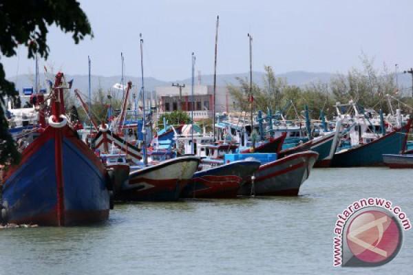 Nelayan dilarang melaut pada hari Tasyrik