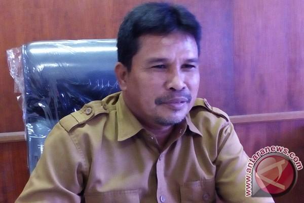 Aceh Barat tidak sediakan lokasi jajanan berbuka