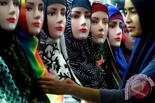 Nigeria: Dewan muslim kecam sekolah yang larang jilbab