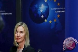 Turki tahan 3 pegiat kebebasan pers
