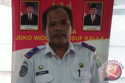 Penumpang terlantar di Aceh Selatan mulai diangkut