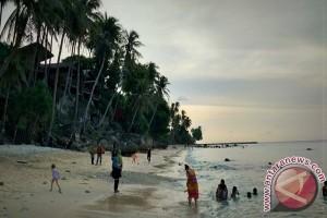 SMF sarana promosi industri wisata