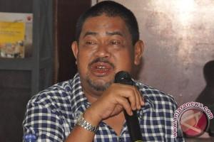 Bupati Aceh Barat sampaikan LKPJ diakhir jabatan
